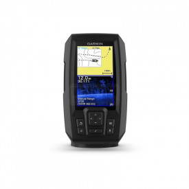 GARMIN STRIKER PLUS 4cv, 4.3