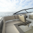 BAYLINER VR5 CUDDY + MERCURY F150 XL EFI-thumbnail